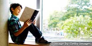 O brasileiro está lendo menos?