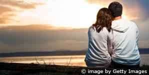 Considerações sobre amor, sexo e relacionamento